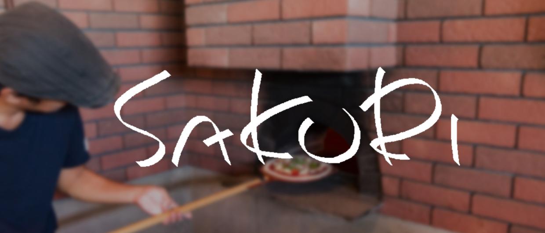 SAKURI Image