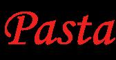 kimagure_pasta