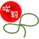 SAKURI Icon