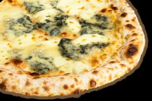 Gorgonzola Bianca